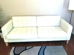 leather couches ikea top white leather sofa 3 tufted for in lake amazing of brown leather couches ikea