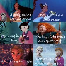 Disney Princess Quotes 3 Quotes Disney Quotes Disney Princess