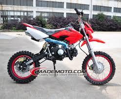 china apollo 2015 new designed 150cc mini cross pit bike off road