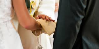 Image result for Love And Commitment = A Happy Marriage