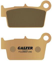 Galfer Braking Systems
