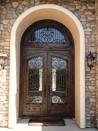 front doors dallasIron Front Doors Dallas I93 For Your Luxurius Home Design Trend