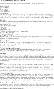 Skills To Include On Resume Skills Skills Section Of Resume For