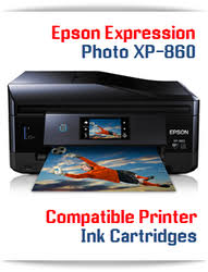 Epson Printer Cartridge Compatibility Chart Expression Home Xp 310 Epson Inkjet Printer Compatible Ink