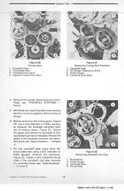 ford 4610 tractor manual just another wiring diagram blog • new holland ford 4610 tractor repair manual pdf rh epcatalogs com ford 4610 tractor manual ford