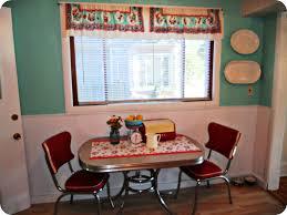 Retro Kitchen Furniture Retro Kitchen Sets New Furniture Unique Retro Kitchen Decor