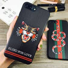 7 Plus Case Designer Hot Designer Phone Case For Iphone X 6 6s 6plus 6s Plus 7 8 7plus 8plus Luxury Brand Case Back Cover Phone Case Protection