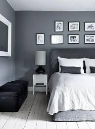 Schlafzimmer Blau Lila