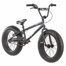 Mongoose Bmx Size Chart Top 10 Best Mongoose Mountain Bikes Reviews All Top Ten