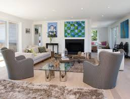 interior designer for office. Interior Design Company - Affordable Designer Office Ideas For
