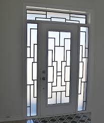 Decorative Door Designs Wrought Iron Designs For Doors Elegant Wrought Iron Vs Decorative 95
