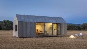 Mobile Homes Design