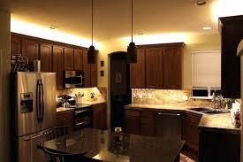 kitchen strip lighting. Kitchen Strip Lights Under Cabinet Pated Led Lighting G