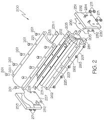 Chevy traverse wiring diagram 2012 hyundai genesis engine diagram 2012 chevy sonic engine diagram 2012 chevy