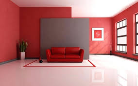 office wall color. Office Wall Color Combinations Decor And Painting Paint Colors For Walls Best Ideas
