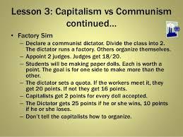 dbq essay on capitalism and communism stevenssocst russian dbq 2 economics capital versus communism s3 amazonaws com acircmiddot communism vs