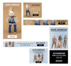 How To Design A Good Banner Good American Banners Rebeccarusheen Com Personal Network