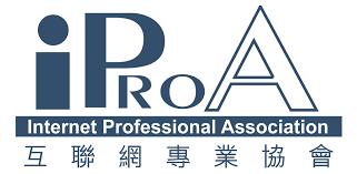 professional industrial organizations iam mba uk mba iproa