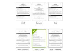 Resume Generator Free Online Best of Job Users Can Expand Their Job Search On Twitter And Twitjobsearch
