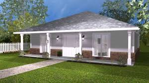 small house plans with mother in law suite. Perfect House Small House Plans With Mother In Law Suite Intended U