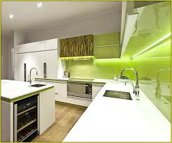 cabinet under lighting. under kitchen cabinet strip lighting