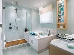 Bathroom Decor Seashore Bathroom Decor Bathroom 24 Beach Bathroom Decor Ideas
