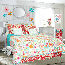 full quilt sets full size of kids color sea life boys room quilt set ideas cotton full queen quilt sets