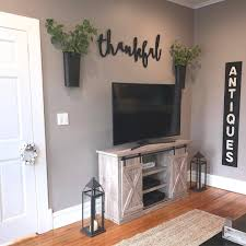 we are thankful haydee shared her creative homedecor style w us