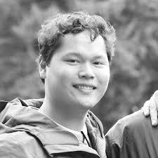 Noah Ching – Varsity Boys Ultimate Assistant Coach   Eastside ...