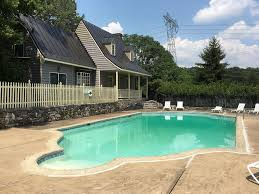 The Inn at Vaucluse Spring B&B (Stephens City, Virginie) : tarifs 2020 mis  à jour, 5 avis et 374 photos - Tripadvisor