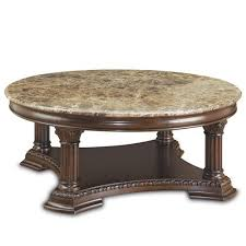 marble top table sangmarmar ki top wali mez latest manufacturers suppliers