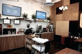 office coffee bar. Coffee Bar Ideas For Office A Look Inside Jack Daily News H