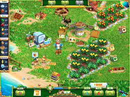 Download and play hundreds of free hidden object games. Download Game Hidden Object Terbaik Untuk Pc Preachrame47
