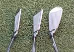 Mizuno MP-63 Irons Review (Clubs, Hot Topics, Review) - The Sand Trap