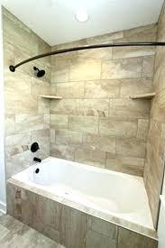 bathtub shower tile ideas small bathroom tub shower tile ideas bathroom tub shower ideas best on bathtub shower tile