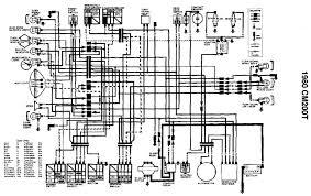 honda cm200t wiring diagram wiring diagram for you • honda cm200t wiring diagram