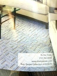 stark rug stark carpet mesa stark carpet collection stark carpet mesa ca stark carpet stamford stark rug