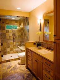 bathroom tile remodel. Top 76 Fine Bathroom Pictures Bath Remodel Bathrooms By Design Small Tile Ideas Tiles For Originality