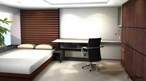 Minimalist Small Bedroom Minimalist Small Bedroom Design Ideas Youtube