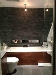 gray slate bathroom floor tile. light_gray_bathroom_floor_tile_24. light_gray_bathroom_floor_tile_25. light_gray_bathroom_floor_tile_26. light_gray_bathroom_floor_tile_27 gray slate bathroom floor tile