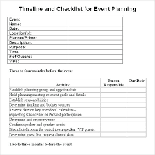 conference budget spreadsheet event planning template excel excel event planner template event