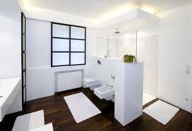 Badezimmer Ihr Individueller Einbauschrank In Und Um München