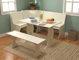 Small Picture 25 Dining Room Tables for Small Spaces Table Decorating Ideas