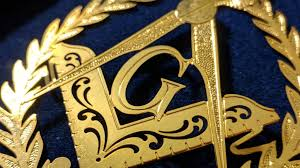 this week the hosts of the masonic roundtable dive into the masonic significance of the letter g what does it stand for why is it used primarily in the