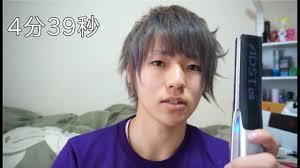藤木直人の髪型から学ぶかっこいいナチュラルな大人ヘア Hairstyle