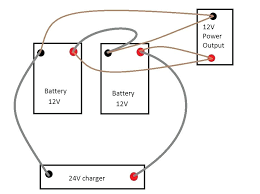 minn kota battery wiring diagram 24v onboard charger systems and full size of minn kota battery charger wiring diagram 24v onboard block and schematic diagrams o