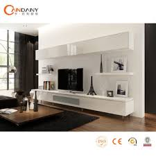 E 2017 TV Cabinet Modern For Hanging Living Room TV Stand Designs Flat  Screen Stands