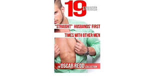 straight husbands first times other men 19 story anthology straight husbands first times other men 19 story anthology while his wife watches mm gay r ce kindle edition by oscar redd
