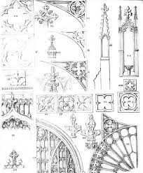 essay on gothic architecture john henry hopkins  essay on gothic architecture john henry hopkins 1836