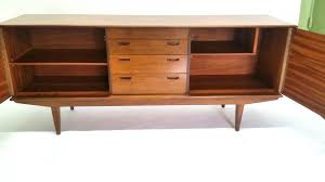 modern credenza furniture. Appealing Mid Century Buffet Table For Your Residence Concept: Furniture Cool Modern Credenza